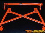 AutoExe Floor Support | Member Support 01 Mazda 2 03-07