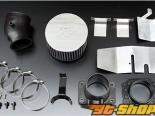 AutoExe Air Cleaner комплект 02 Mazda 2 08-13