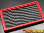 AutoExe Air Cleaner Filter 02 Mazda 2 08-13