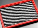AutoExe Air Cleaner Filter 03 Mazda 2 08-13