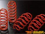 AutoExe Spring 01 Mazda 2 08-13