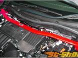 AutoExe передний  Towerbar 01 Mazda 2 08-13