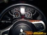 Rexpeed Mitsubishi Lancer Evolution X Steering Диски Карбоновый Double Pod