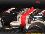 Novitec Stage 2 Power Package Ferrari 458 Speciale 13-15