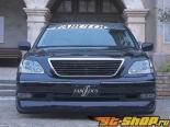 FABULOUS передний  Half 02 Lexus LS 04-06