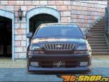 FABULOUS FABULOUS передний  Sticker Lexus RX 99-03