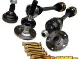 Driveshaft Shop Pro-Level Axle | Hub комплект Ford Mustang Cobra 01-04