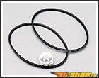 FEED легкий шкиф для Belts 01 Mazda RX-7 FC3S 86-92