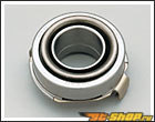 FEED  Сцепление  Release Bearing 01 Mazda RX-7 FC3S 86-92