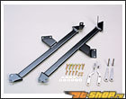 FEED Reinforcement Parts|Outdoor 01 Mazda RX-7 FC3S 86-92