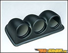 FEED Meter Cover|Meter капот 01 Mazda RX-7 FD3S 93-02