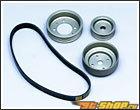 FEED легкий шкиф для 01 Mazda RX-7 FD3S 93-02
