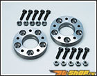 FEED Диски Spacer 01 Mazda RX-7 FD3S 93-02