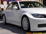 Flossman WTC задний Диски Box BMW E90 3-Series 06-11