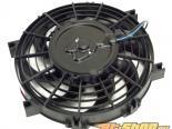 B&B выхлоп Fan with термостат and Switch комплект для B&B крылья маслокулер универсальный