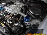 GruppeM Intake Nissan 350Z 03-08