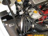GruppeM Intake Subaru Impreza GDA/GDB 00-05