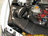 GruppeM Intake Subaru Impreza GDA/GDB 05-07