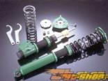 Tein койловеры Type FLEX HONDA Civic 96-00 [TE-DSH00-6USS1]