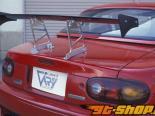Garage Vary GT-Wing 01 Mazda Miata 90-97