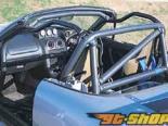 Garage Vary Roll Bar|Roll Cage 01 Mazda Miata 90-97