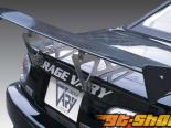 Garage Vary GT-Wing 01 Type C Mazda Miata 99-05
