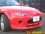 Garage Vary Eye Line 01 Type A Mazda MX-5 Miata 06-13