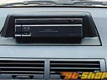 Garage Vary Console Panel 01 Mazda 2 03-07