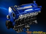 Tomei Genesis Engine RB282G для BNR32 [TO-221110]