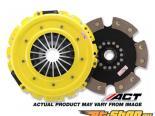 ACT SPR6 Sport with 6 Puck Disc  Сцепление  комплект Pontiac Firebird 5.7L LS1 98-02