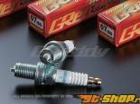 Greddy Racing Iridium Tune Spark Plug ISO#7 Heat Range 7 универсальный