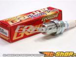 Greddy Racing Iridium Tune Spark Plug ISO#8 Heat Range 8 универсальный