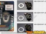 Greddy Neodymium Oil Pan Drain Plug MD-03 M20xP1.5 Subaru универсальный