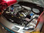 GTSPEC передний  Strut Brace Nissan 350Z Z33 03-08