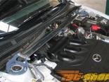 GTSPEC передний  Strut Brace (Mazda 6 Type-D - Aluminum) [GTS-SUS-1082]