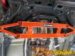 GTSPEC 6 Points Ladder Brace (Mazda 6 ) [GTS-SUS-1083]