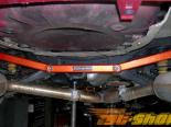GTSPEC передний  Lower Tie Brace (Prot?g? (4 & 5 Двери)) [GTS-SUS-1050]