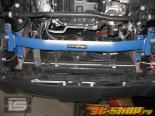 GTSPEC Lower Engine Brace (FX35) [GTS-SUS-1324]
