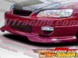 Передний бампер для Honda Accord 1998-2002 SF2