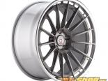 HRE RS103 3-части 21 Inch Диски