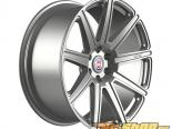 HRE TR1 Series TR109 Monoblok 20 Inch Диски