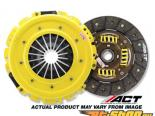 ACT HDMM Heavy Duty with Modified Stock Disc  Сцепление  комплект Volkswagen Golf 16v 210mm 87-92
