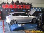 *Vivid Racing Stage 4 Power комплект 500HP Subaru STI 08+