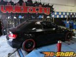 VR Tuned ECU Flash Tune BMW 135I E82 N54 07-10