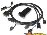 Burger Motorsports N55 Stage 1 Plug N Play Tuner BMW 335i | 335xi F30 12-14