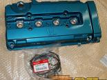 J's Racing SPL Valve Cover - B-Series VTEC