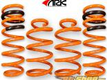 ARK GT-F пружины для Chevrolet Camaro 10-14