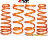 ARK GT-F пружины для Mazda RX-7 93-96