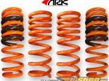 ARK GT-F пружины для Infiniti G37 седан 09-14