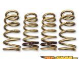 ARK GT-S пружины для Honda S2000 00-09